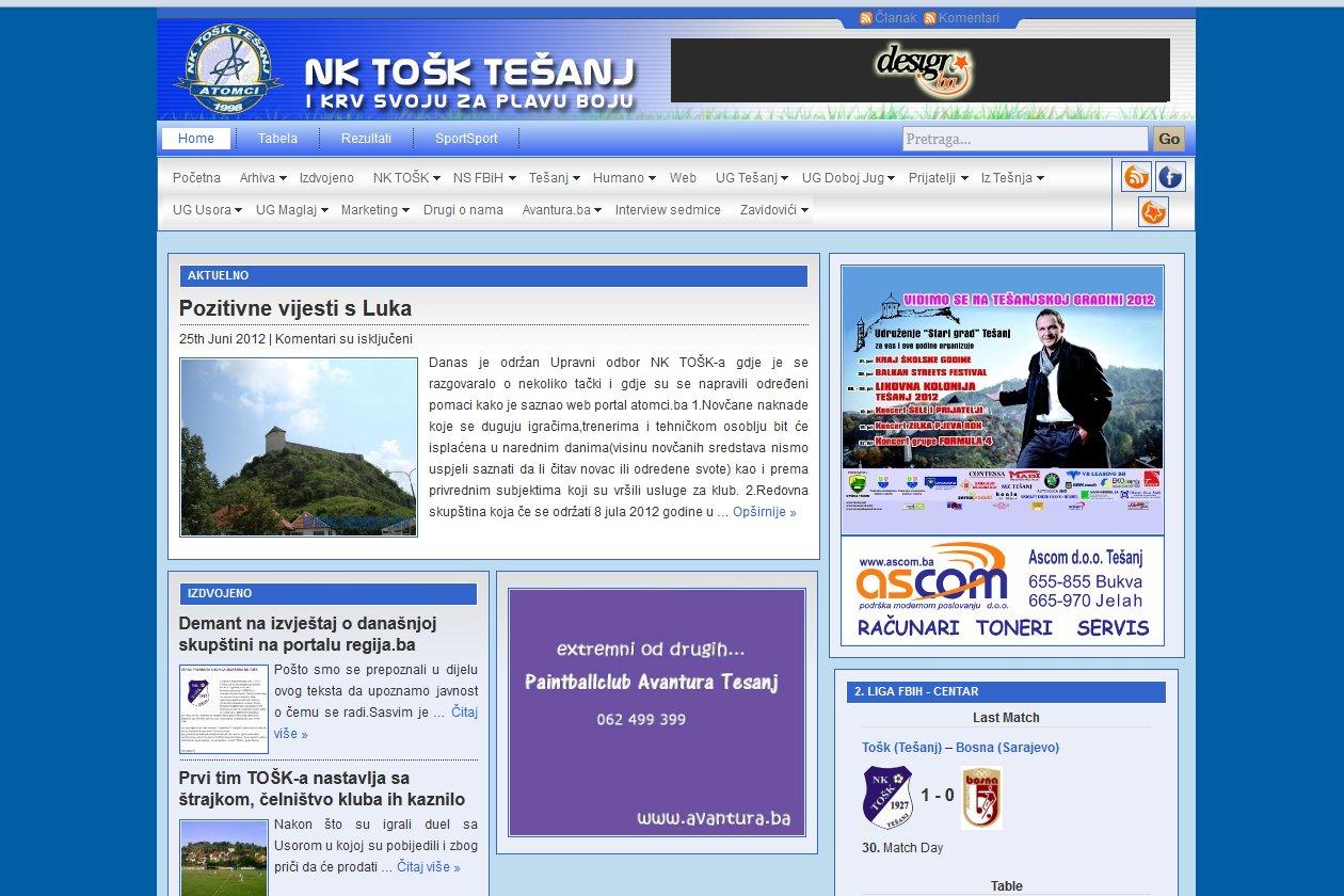 www.atomci.ba
