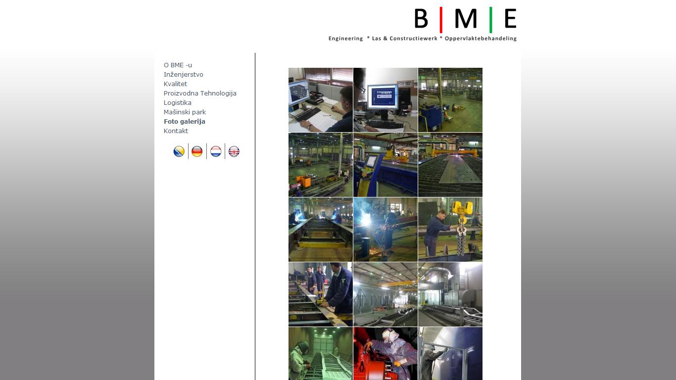 www.bme.ba