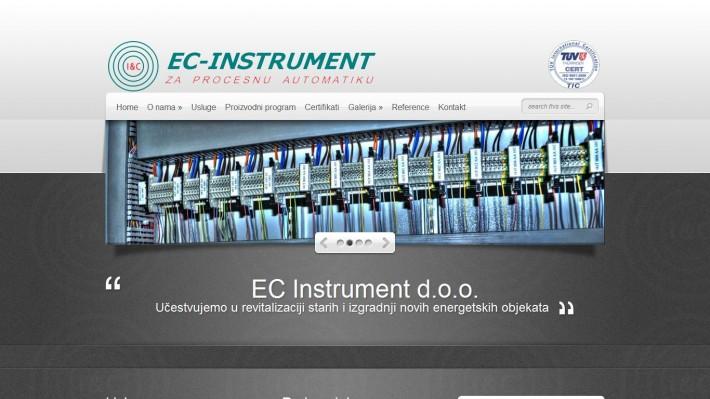 www.eci.ba