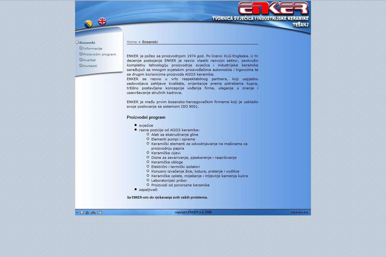 www.enker.ba