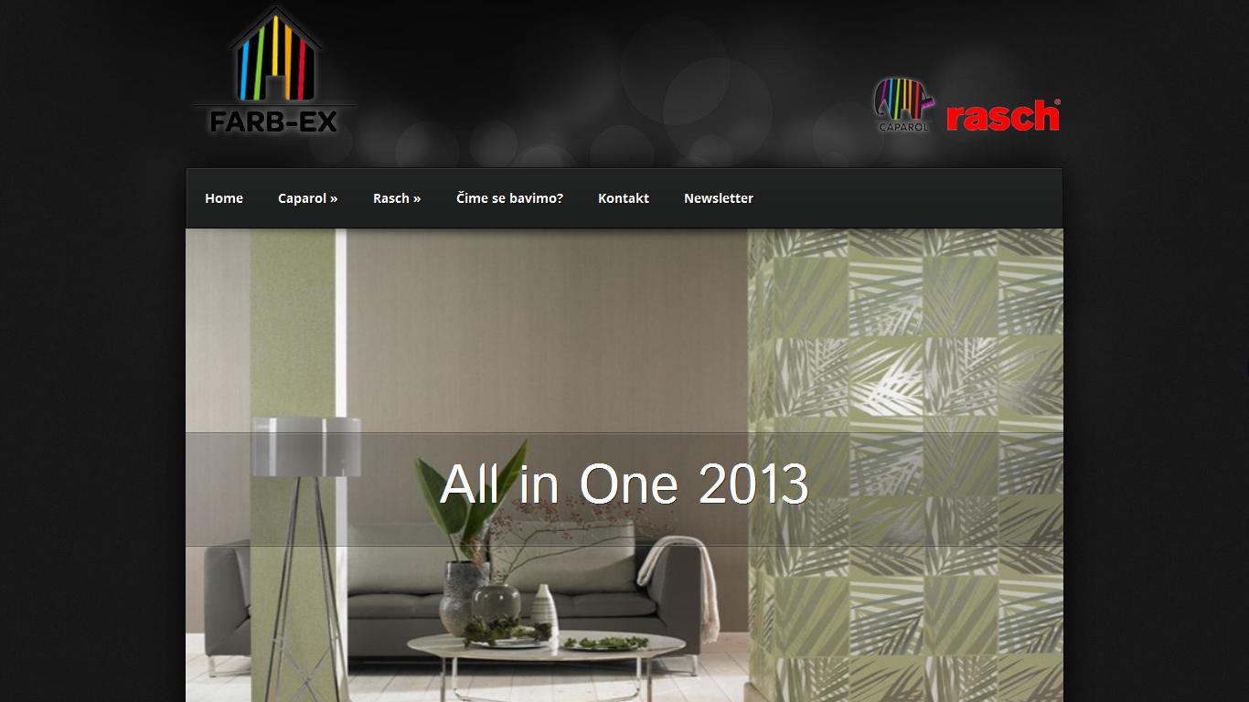 www.farbex.ba