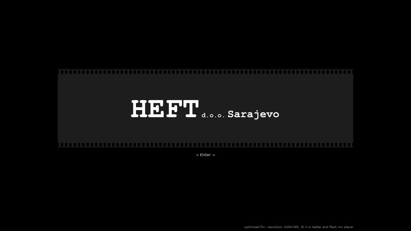 www.heft.com.ba