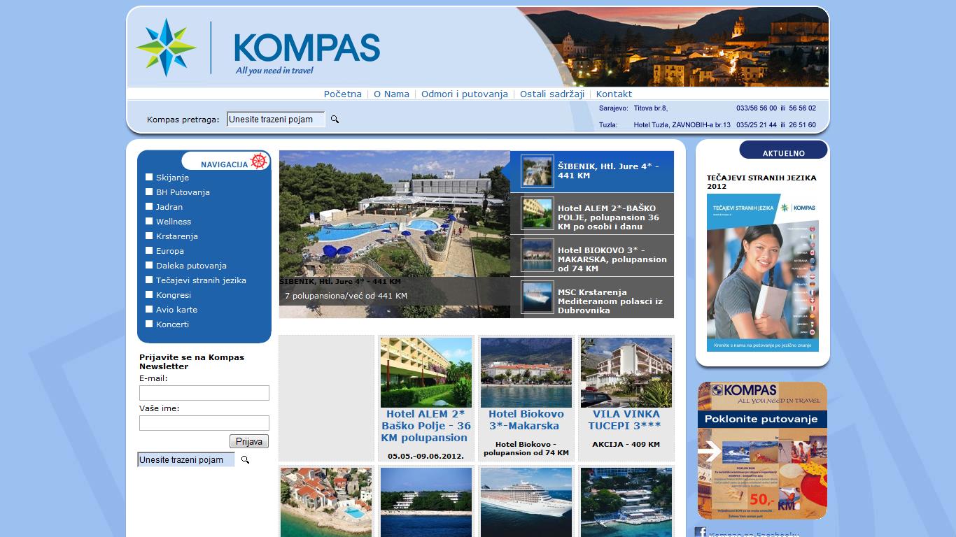 www.kompas.ba