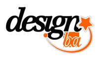 Dizajn i izrada web stranica