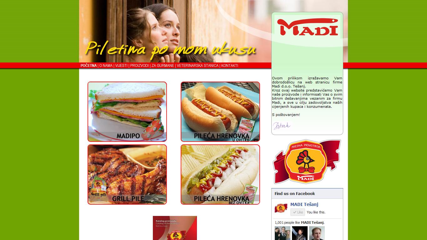 www.madi.ba
