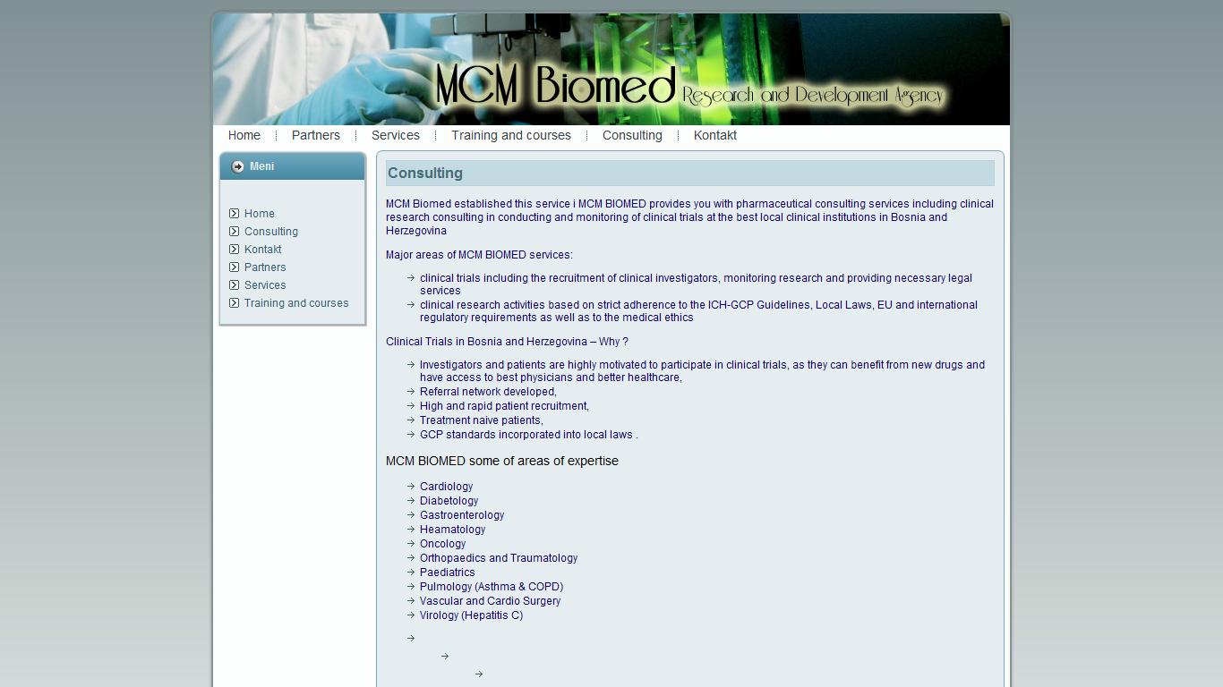 www.mcm-biomed.com