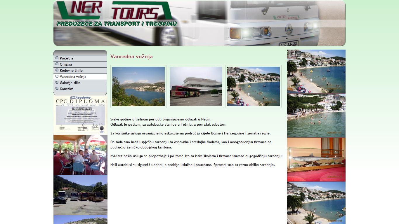 www.ner-tours.ba