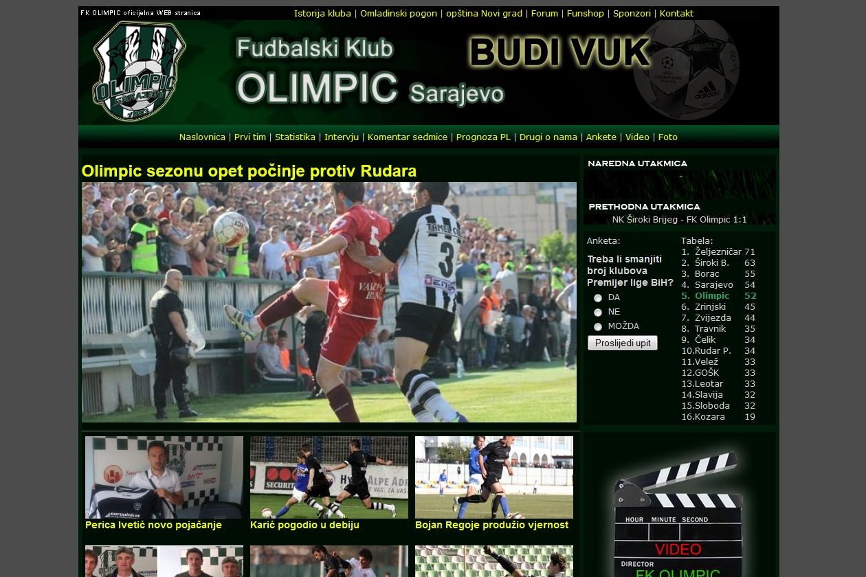 www.olimpic.ba