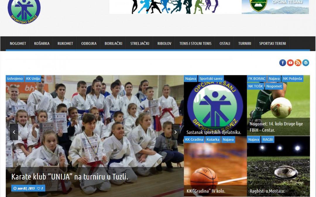 www.sportskisaveztesanj.ba