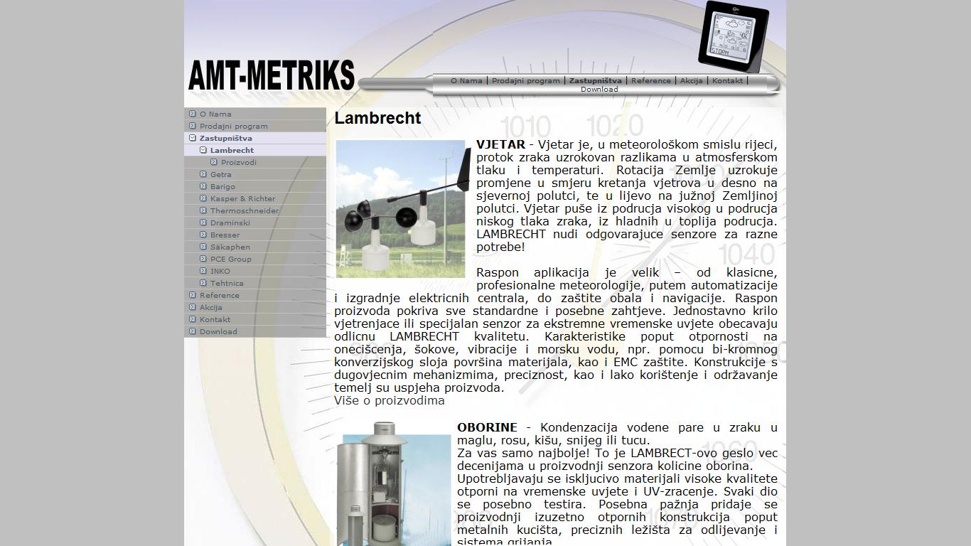 www.amt-metriks.ba