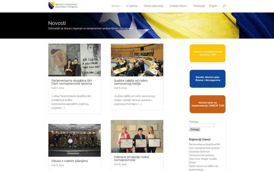 www.arsbih.gov.ba