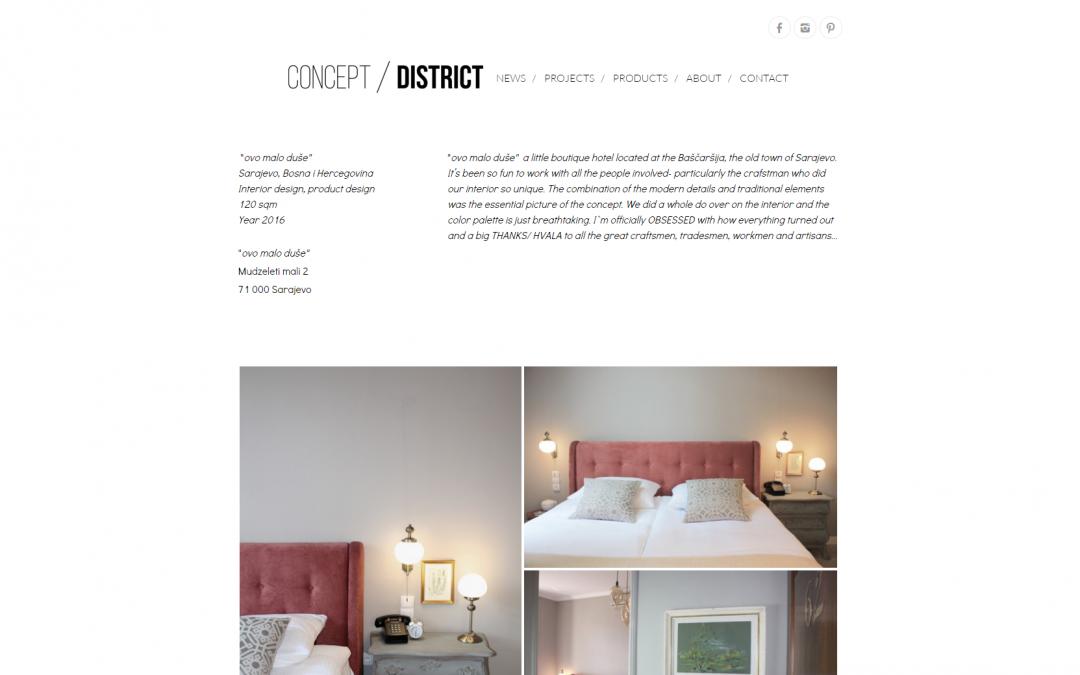 www.concept-district.com