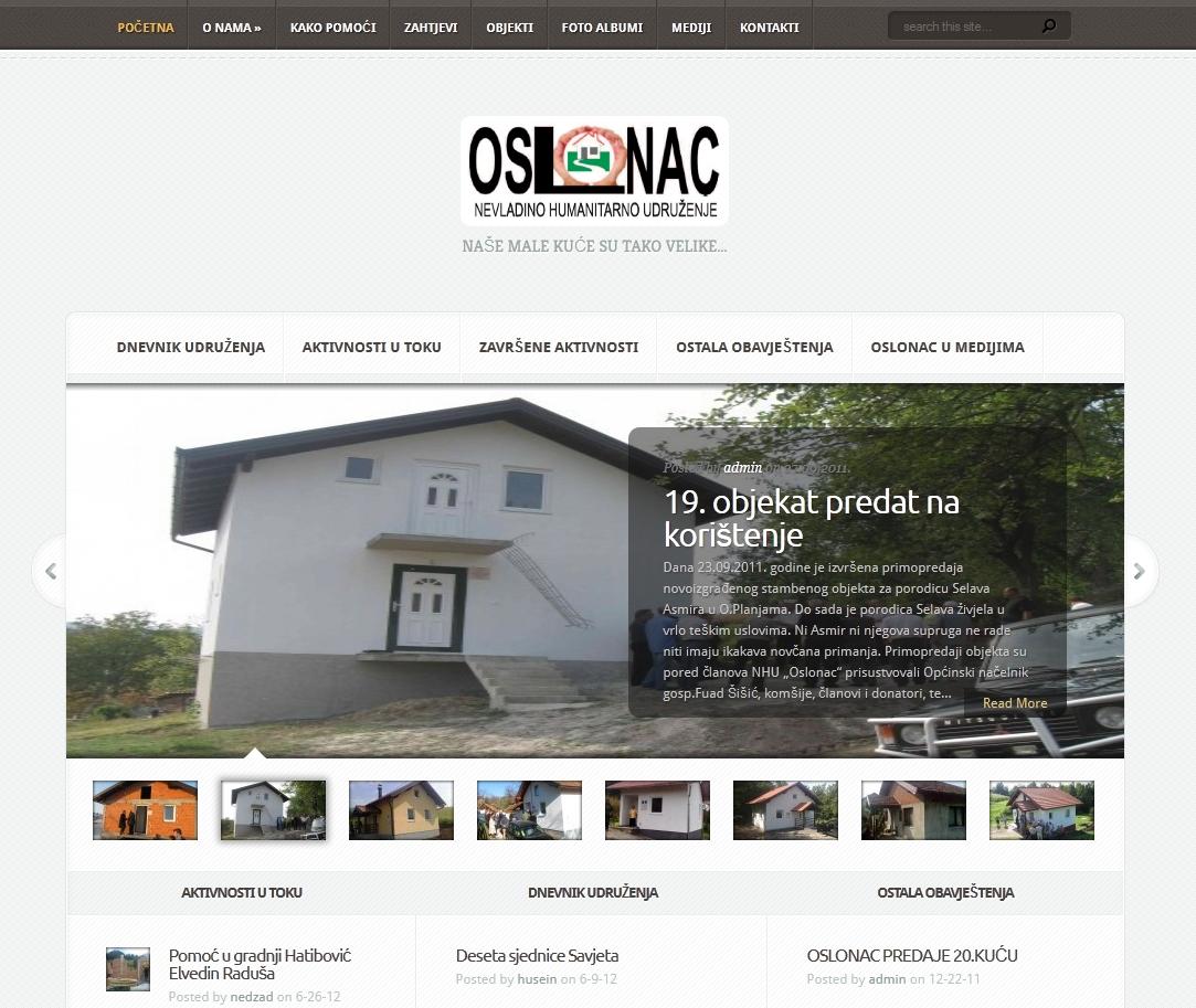 www.oslonac.org